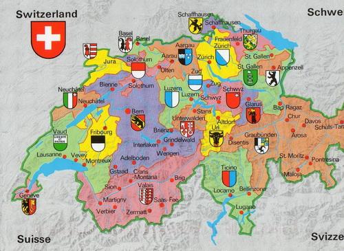 ekthana switzerland map 2
