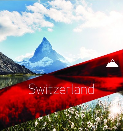 Switzerland Study Abroad: Learn Why You Should Study ...