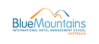 blue_nountains_International_logo