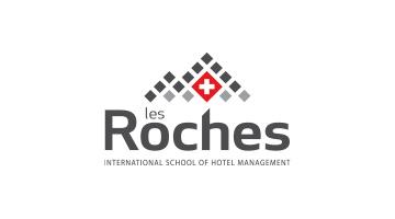 lesroches-logo-1