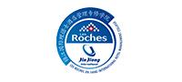 roches_jin_jiang_china_logo