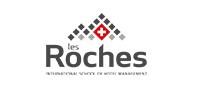 roches_logo