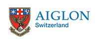 ag-sponsor