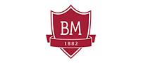 bm-sponsor