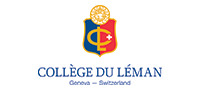 cdl-sponsor