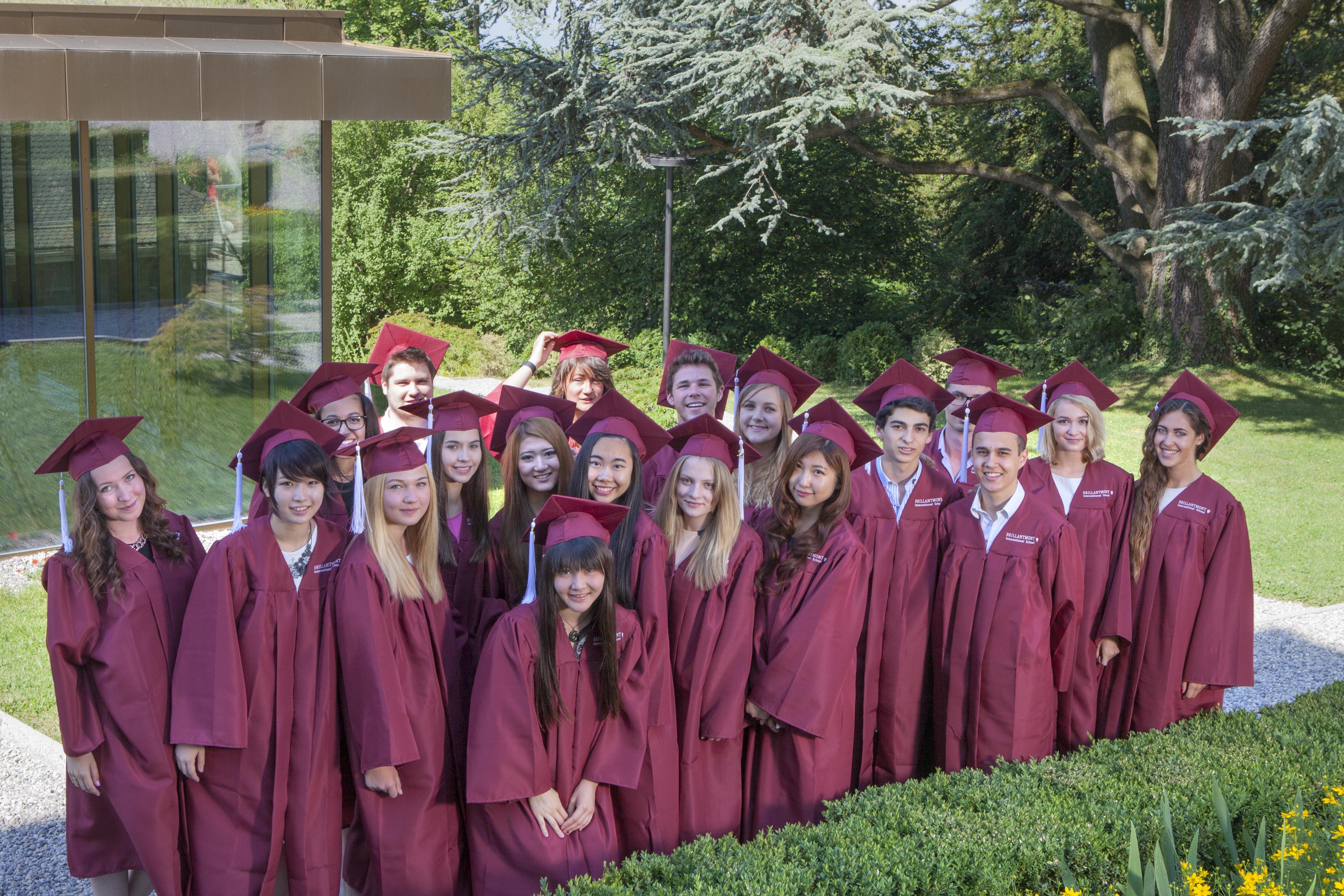 grad group 2014