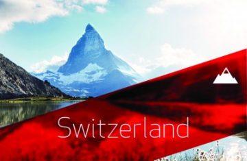 Les Roches Switzerland Campus